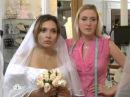 Прокурорская проверка - «Свадебное безумие». 1