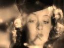 Jackie DeShannon Bette Davis Eyes Bette Davis Pics