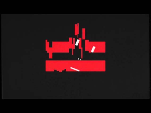 Cavanaugh (Open Mike Eagle Serengeti) - Zorak