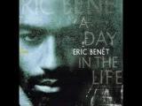 Eric Ben