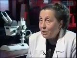 д.м.н. Г.Б.Кирилличева в дф