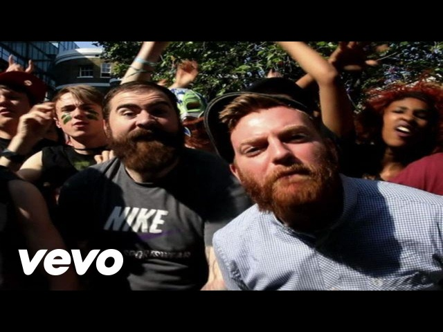 It Must Really Suck To Be Four Year Strong Right Now Lip