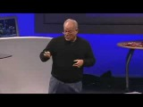 The new era of positive psychology Martin Seligman