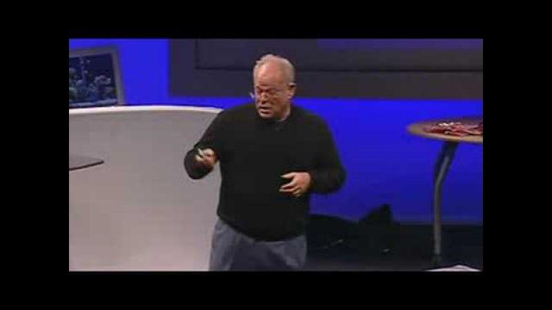 The new era of positive psychology   Martin Seligman