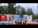 Танцы Ритмика для детей от 3 до 4 лет