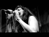Yasmine Hamdan -  Nediya (live at The Bush Hall London - YA NASS TOUR 2013)