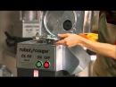 Овощерезка Robot Coupe CL50.От Компании ООО Центр оборудования Пермь.Сайт: