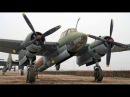 Подъем уникального самолета ТУ-2 времен Великой Отечественной войны!