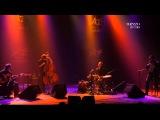 Renaud Garcia - Fons - Aqa Jan (Mezzo HD 2010)