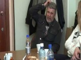 Встреча с Георгием Сидоровым [Томск. 7 мая 2014]