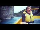 Gareth Emery feat Wayward Daughter Reckless Standerwick Remix Lyric Video