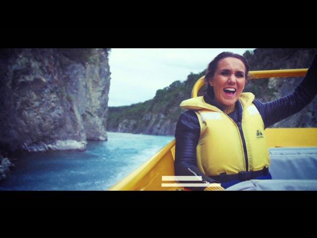 Gareth Emery feat. Wayward Daughter - Reckless (Standerwick Remix) [Lyric Video]
