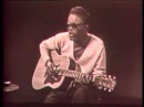 Mojo Hand - Sam Lightnin' Hopkins (Live Accoustic)