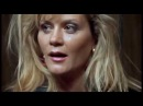 Metallica - Turn The Page - OFFICIAL VIDEO (Uncensored) - Lyrics TRADUZIONE ITA