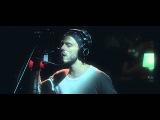 SunSay - Воин Проснись и Пой 2015