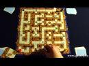 Сумасшедший Лабиринт Обзор настольной игры от Игроведа