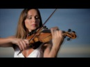 Sharon Corr - Everybodys Got To Learn Sometime
