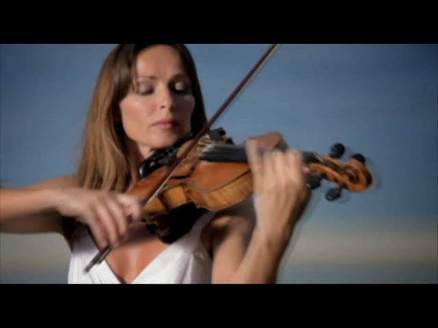 Sharon Corr - Everybody's Got To Learn Sometime