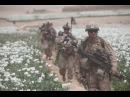 US Troops Protecting Opium Heroin in Afghanistan