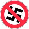 РАО (Русская Антифашистская Организация)