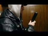 ST+-+Иду+Ко+Дну(HD)Премьера+клипа