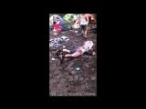 Пивас разлил [Sparta Video]