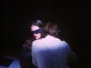 «Страна в шкафу» |1990| Режиссер: Рада Бхарадвадж | триллер, драма