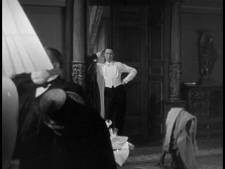 «На дне» |1936| Режиссер: Жан Ренуар | драма, экранизация