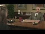Bob Newhart-Stop It (Прекратите это) Всё очень просто!!!