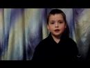 Где дети учатся зарабатывать деньги Детский лагерь КЛУБ УСПЕШНЫХ ДЕТЕЙ под Киевом Каникулы