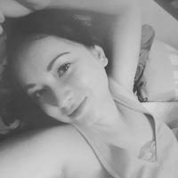 Анечка Белалова