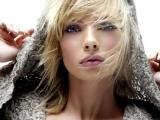 ATB Melissa Loretta - If its love (Jeziel Quintela Jquintel And Manufactured Superstars Remix)