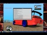 Простенькая система для настройки колёс by- [CBAO]Fitil
