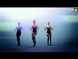 Fabian Nesti - Heigh Ho DJ Nikolay-D &amp JoeMix, remix 2014