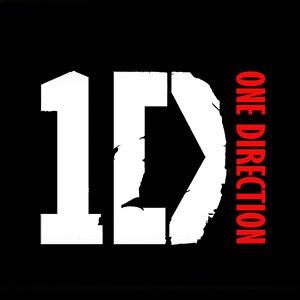 Андрей Малахов посвятит выпуск «Пусть говорят» группе One Direction