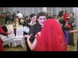 Анонс ЮРА и ТАМАРА 2 день Video-Владимир 050 4706366