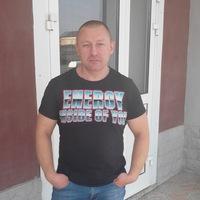 Andrey Voloshin