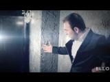 SamoL feat A-Sen - Малиновые сны
