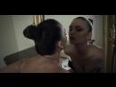 Клип Серебро - Мало тебя » скачать клип бесплатно и смотреть видео Мало тебя_0_1430556438674