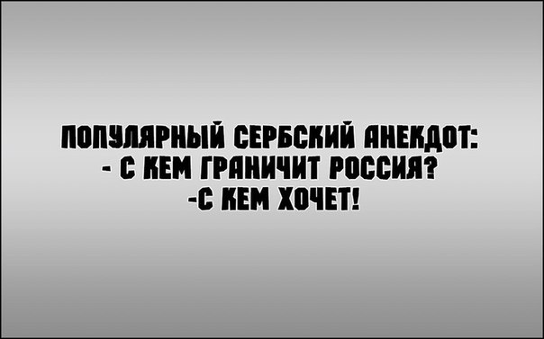https://pp.vk.me/c628516/v628516337/38aa3/wW_y9VzXnAI.jpg