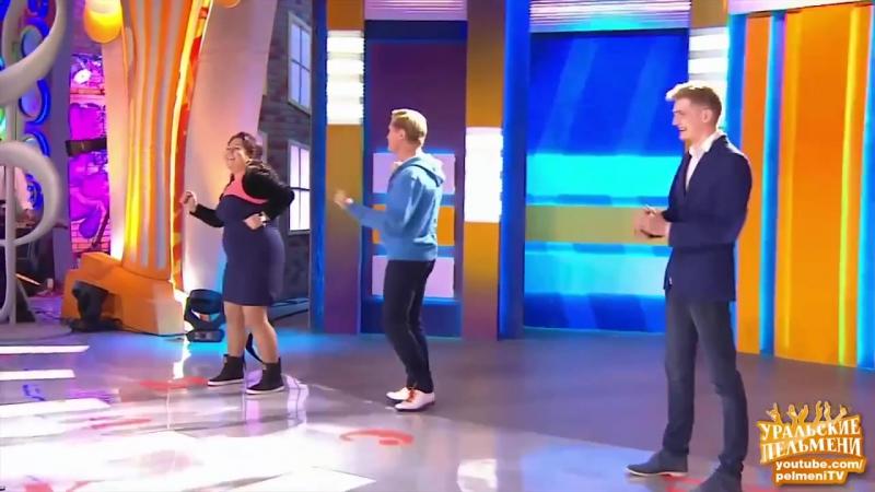 Уральские пельмени песня про дискотеку рита танцуй скачать