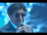ПРЕМЬЕРА! Григорий Лепс - Опять метель (2015) ХИТ