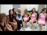 [V] SNSD 6th LIVE (ft. Wonder Girls) [рус.саб]