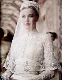 Купить винтажное свадебное платье