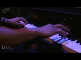 Nick Moss Band - I Want The World To Know (Bing Lounge)_youtube_original