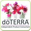 Эфирные масла doTERRA | доТЕРРА ♡ Ваше здоровье