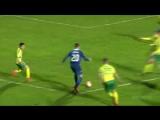 Istra 1961 - Dinamo 0-1, sažetak, 03.03.2016.