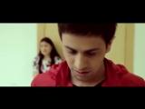 Farrux Xamrayev - Qiz nolasi Фаррух Хамраев - Киз ноласи - YouTube