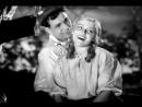 Где ты, парень чернобровый, бродишь?... из фильма Бабы 1940 года