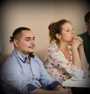 Белорусыразводятсянеиз-заденег. Интервью для портала Onliner.by 02/02/2013